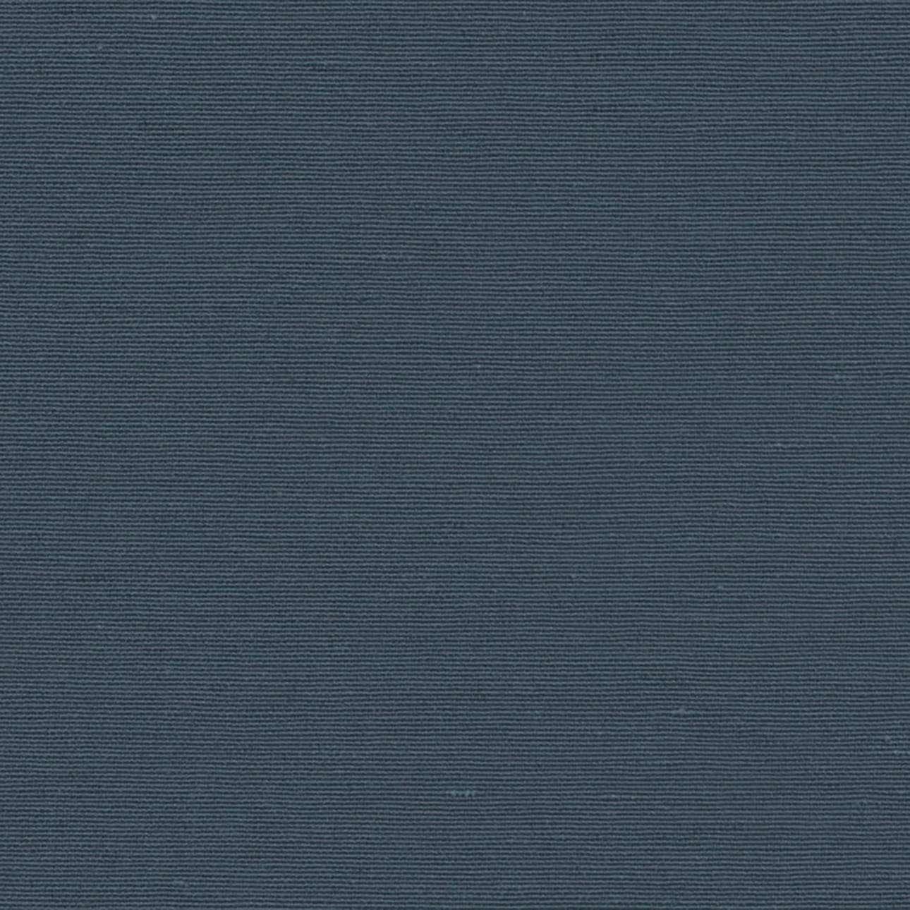 Obrus okrągły w kolekcji Quadro, tkanina: 136-04