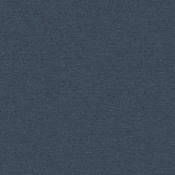 Füles függöny a kollekcióból Quadro Lakástextil, Dekoranyag: 136-04
