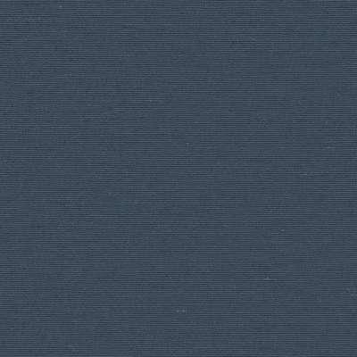 Rímska roleta Capri V kolekcii Quadro, tkanina: 136-04