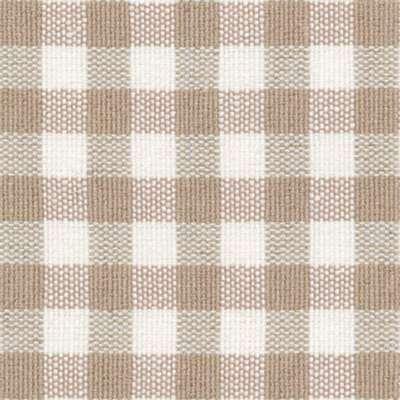 Roleta rzymska Capri w kolekcji Quadro, tkanina: 136-05