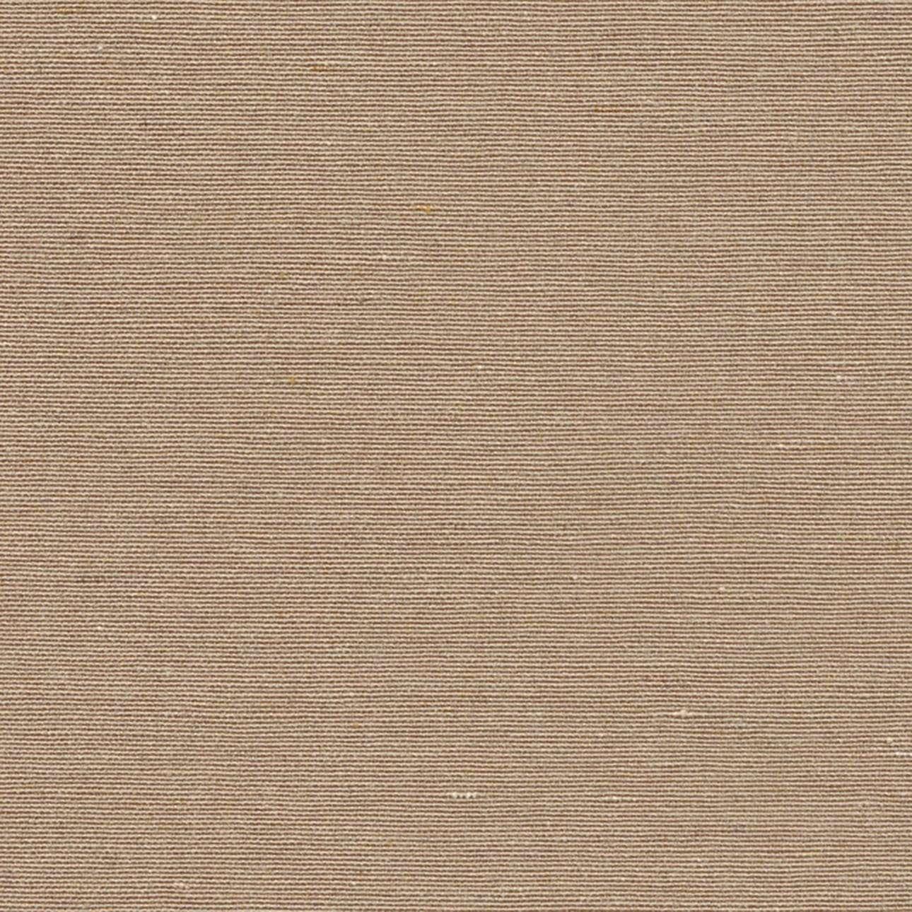 Capri roman blind in collection Quadro, fabric: 136-09