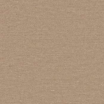 Kinga - potah na polštář jednoduchý v kolekci Quadro, látka: 136-09