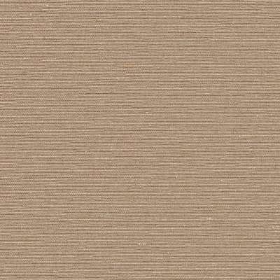 Rímska roleta Verona V kolekcii Quadro, tkanina: 136-09