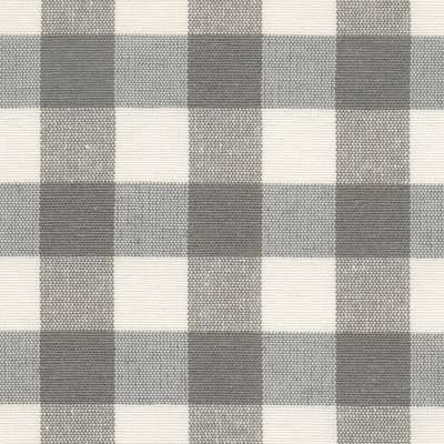 Roleta rzymska Padva w kolekcji Quadro, tkanina: 136-11