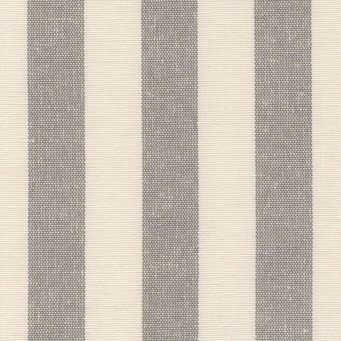 Roleta rzymska Torino w kolekcji Quadro, tkanina: 136-12