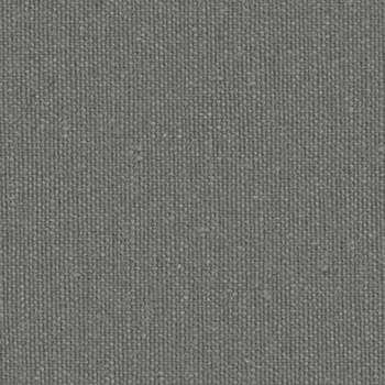 Zasłona na kanale z grzywką 1 szt. w kolekcji Quadro, tkanina: 136-14