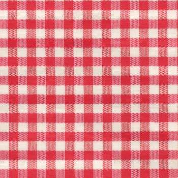 Poduszka wałek z zakładkami w kolekcji Quadro, tkanina: 136-15