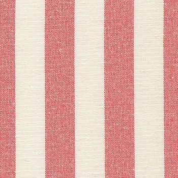 Obrus okrągły w kolekcji Quadro, tkanina: 136-17