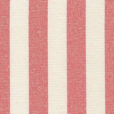 Obrus na stôl obdĺžnikový V kolekcii Quadro, tkanina: 136-17