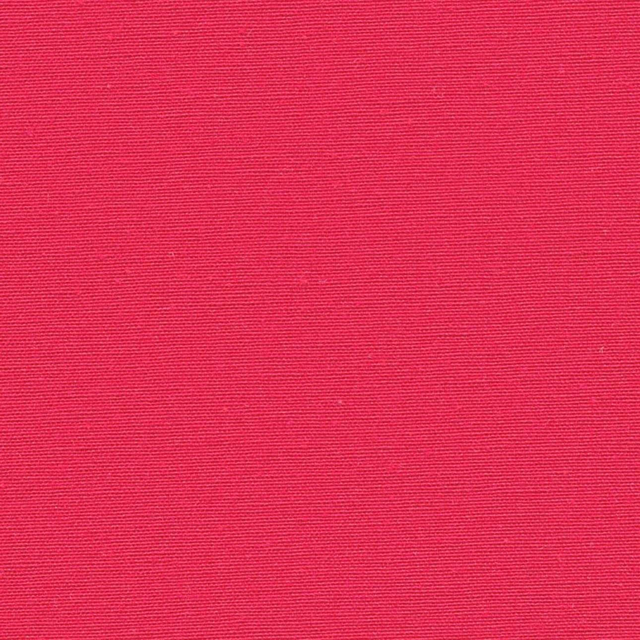 Roleta rzymska Torino 130×170cm w kolekcji Quadro, tkanina: 136-19