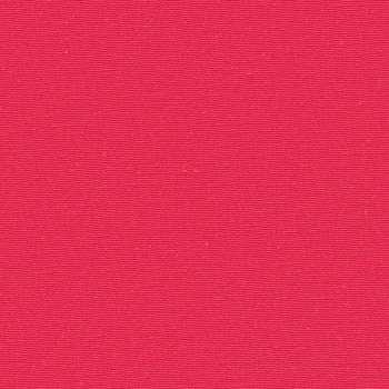 Nakkepute med folder fra kolleksjonen Quadro, Stoffets bredde: 136-19