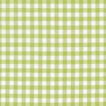 Prehoz na posteľ jednoduchý V kolekcii Quadro, tkanina: 136-33