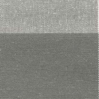 Kurzgardine mit Schleifen von der Kollektion Quadro, Stoff: 136-13