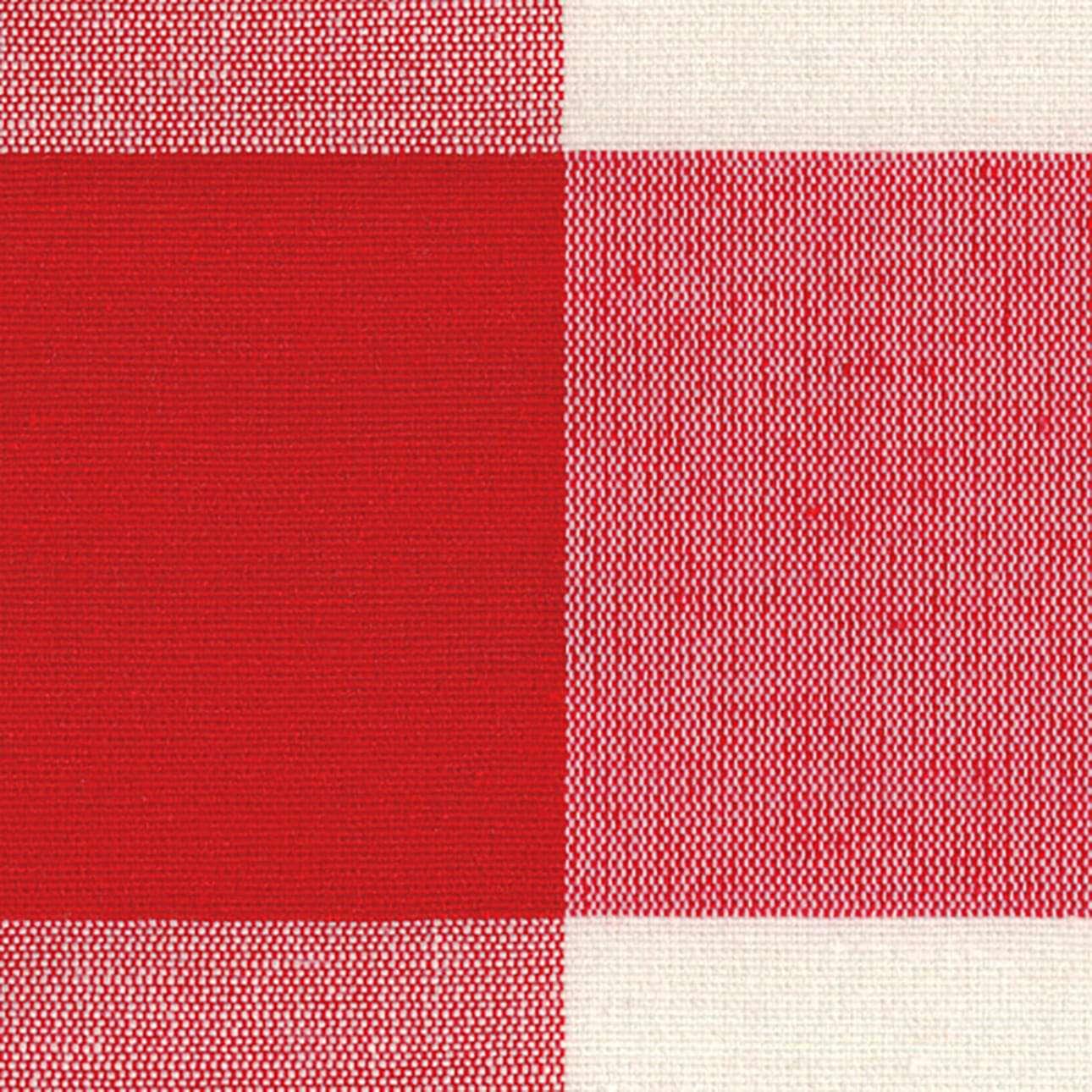 Textilný košík V kolekcii Quadro, tkanina: 136-18