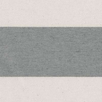 Obrus okrągły w kolekcji Quadro, tkanina: 142-71