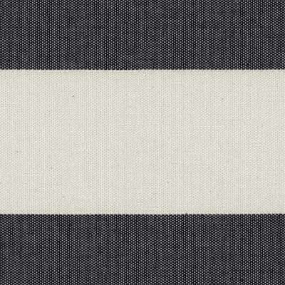 Rond tafelkleed van de collectie Quadro, Stof: 142-72