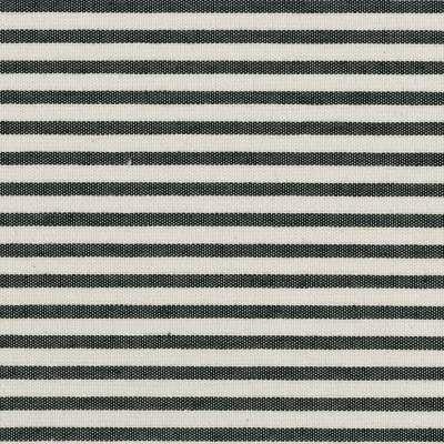 Pufa kostka w kolekcji Quadro, tkanina: 142-75