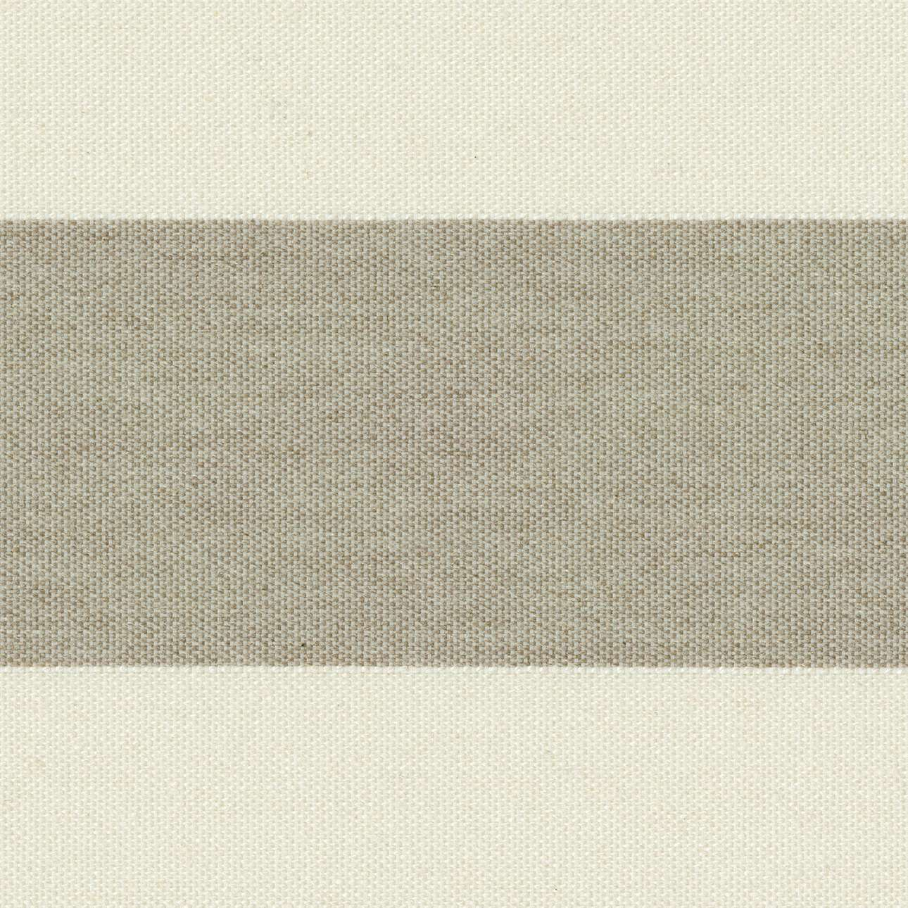 Stuhlkissen Thomas mit Bindeschnur von der Kollektion Quadro, Stoff: 142-73