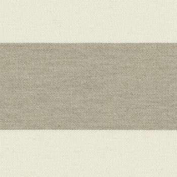 Závěs na kroužcích v kolekci Quadro, látka: 142-73