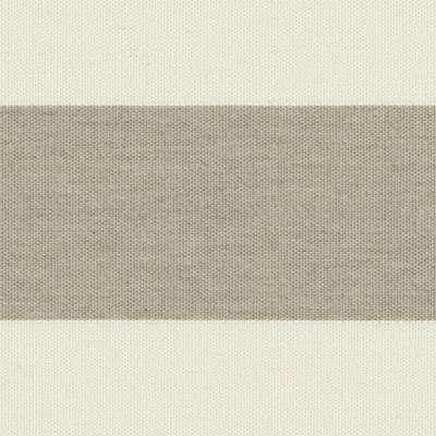 Siedzisko Jacek na krzesło w kolekcji Quadro, tkanina: 142-73