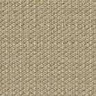 Pokrowiec na sofę Ekeskog nierozkładaną Sofa Ekeskog nierozkładana w kolekcji Madrid, tkanina: 105-69