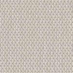 Einfacher Überwurf mit Karosteppung 260 x 210 cm von der Kollektion Madrid, Stoff: 105-70