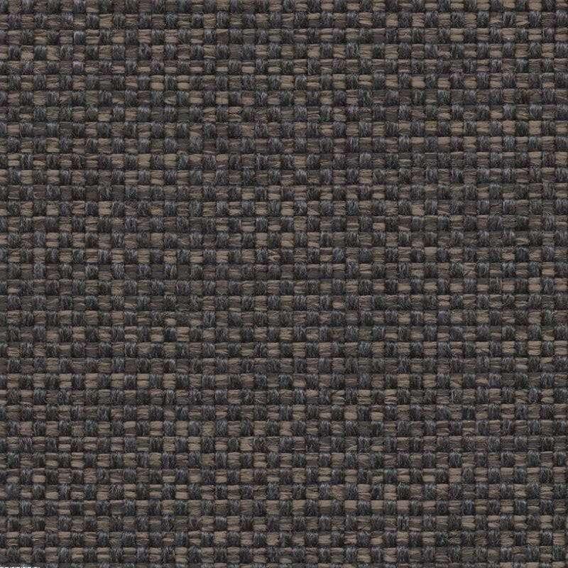 Fusshocker 56 x 56 x 40 cm von der Kollektion Madrid, Stoff: 106-35