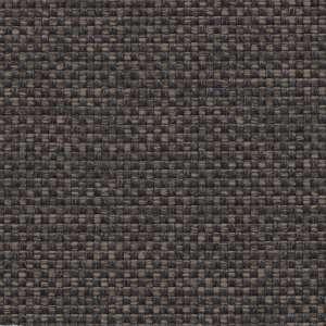Kaustby Stuhlhusse ohne Bänder Kautsby Stuhlhusse von der Kollektion Madrid, Stoff: 106-35