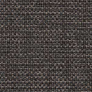 Poszewka Tomelilla 55 x 55 cm w kolekcji Madrid, tkanina: 106-35