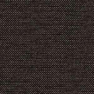 Poduszka na fotel Poäng II Fotel Poäng II w kolekcji Madrid, tkanina: 105-17