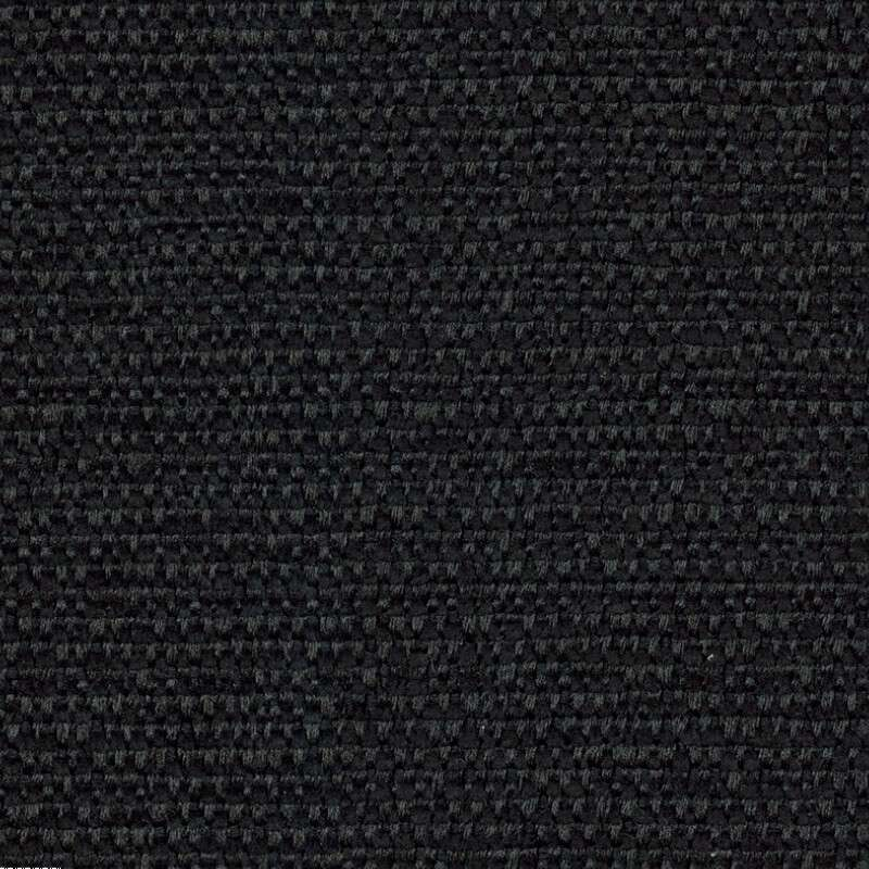 Poduszka na fotel Poäng II Fotel Poäng II w kolekcji Madrid, tkanina: 105-25