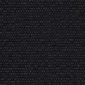 Podnóżek okrągły Ø60x40cm w kolekcji Madrid, tkanina: 105-25