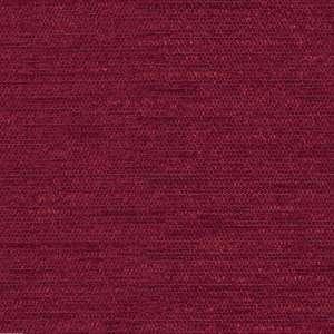 Bertil kėdės užvalkalas su užrišimais Bertil kėdė kolekcijoje Madrid, audinys: 105-51