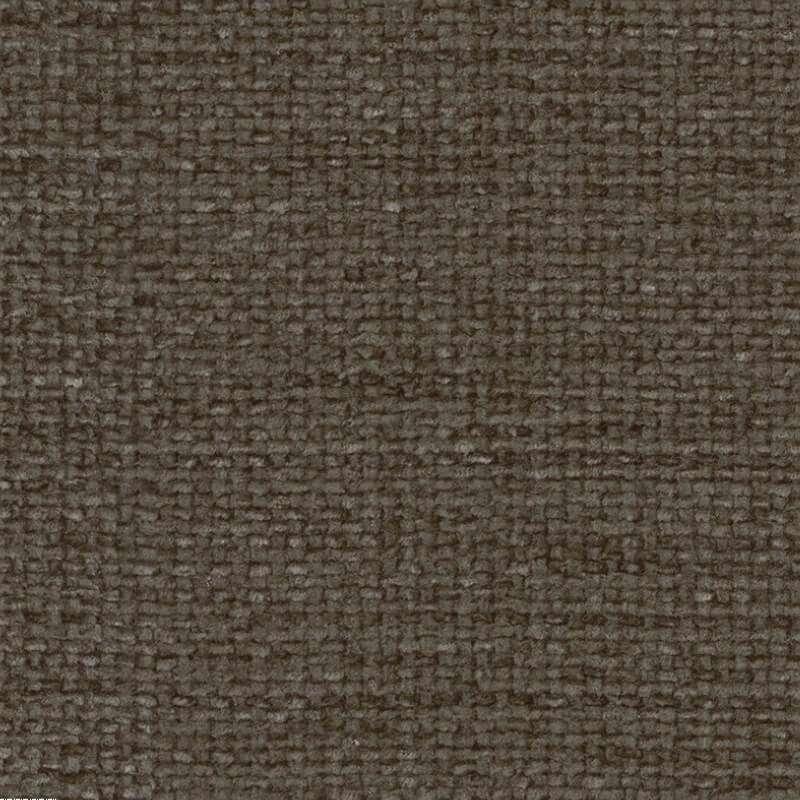 Pokrowiec na pufę kostke kostka 40x40x40 cm w kolekcji Madrid, tkanina: 106-21
