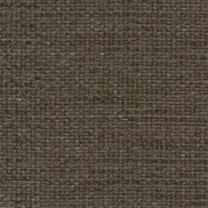 Pokrowiec na sofę Kramfors 3-osobowa Sofa Kramfors 3-osobowa w kolekcji Madrid, tkanina: 106-21