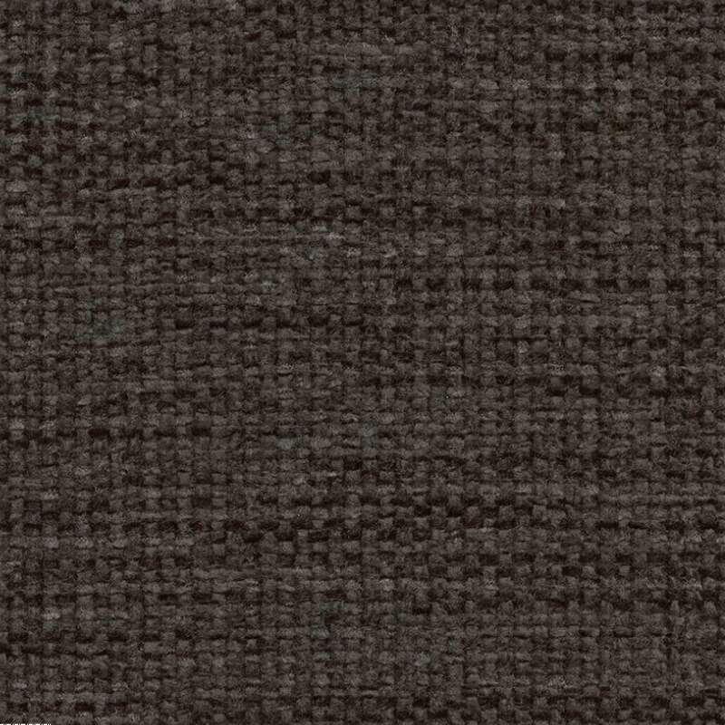 Pokrowiec na sofę 2-osobową Mysinge sofa Mysinge 2-os. w kolekcji Madrid, tkanina: 106-22