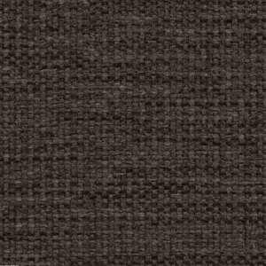 Pokrowiec na podnóżek Kivik Podnóżek Kivik w kolekcji Madrid, tkanina: 106-22