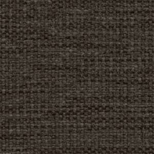 Pokrowiec na fotel Kivik Fotel Kivik w kolekcji Madrid, tkanina: 106-22