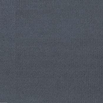Wera dekoratyvinės pagalvėlės užvalkalas su žaismingais kraštais 45 x 45 cm kolekcijoje Madrid, audinys: 160-06