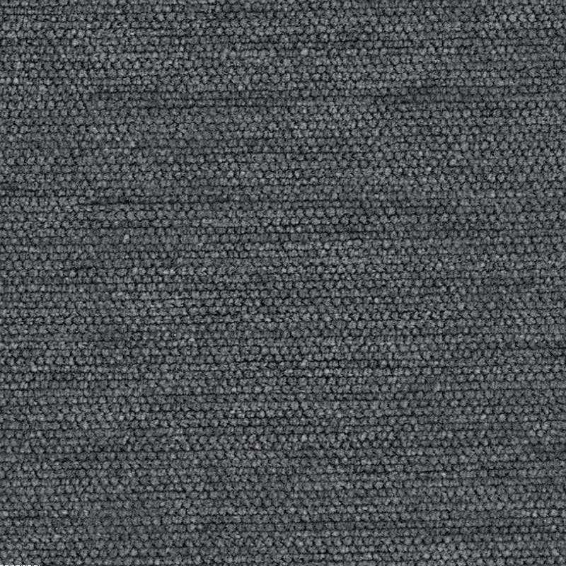 Pokrowiec na szezlong Ektorp bez podłokietnika zaokrąglone oparcie szezlong Ektorp bez podłokietnika w kolekcji Madrid, tkanina: 160-37