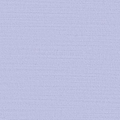 Stolsdyna Filip i kollektionen Madrid, Tyg: 160-41