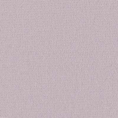 Rund stolsdyna Adam i kollektionen Madrid, Tyg: 160-53