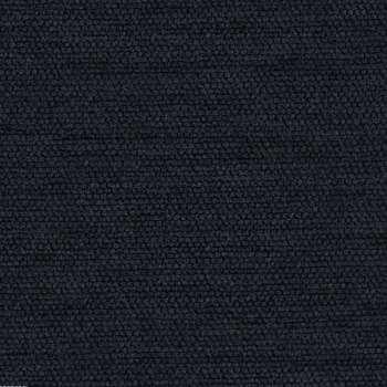 Pokrowiec na podnóżek Ektorp Bromma Podnóżek Ektorp Bromma w kolekcji Madrid, tkanina: 160-63