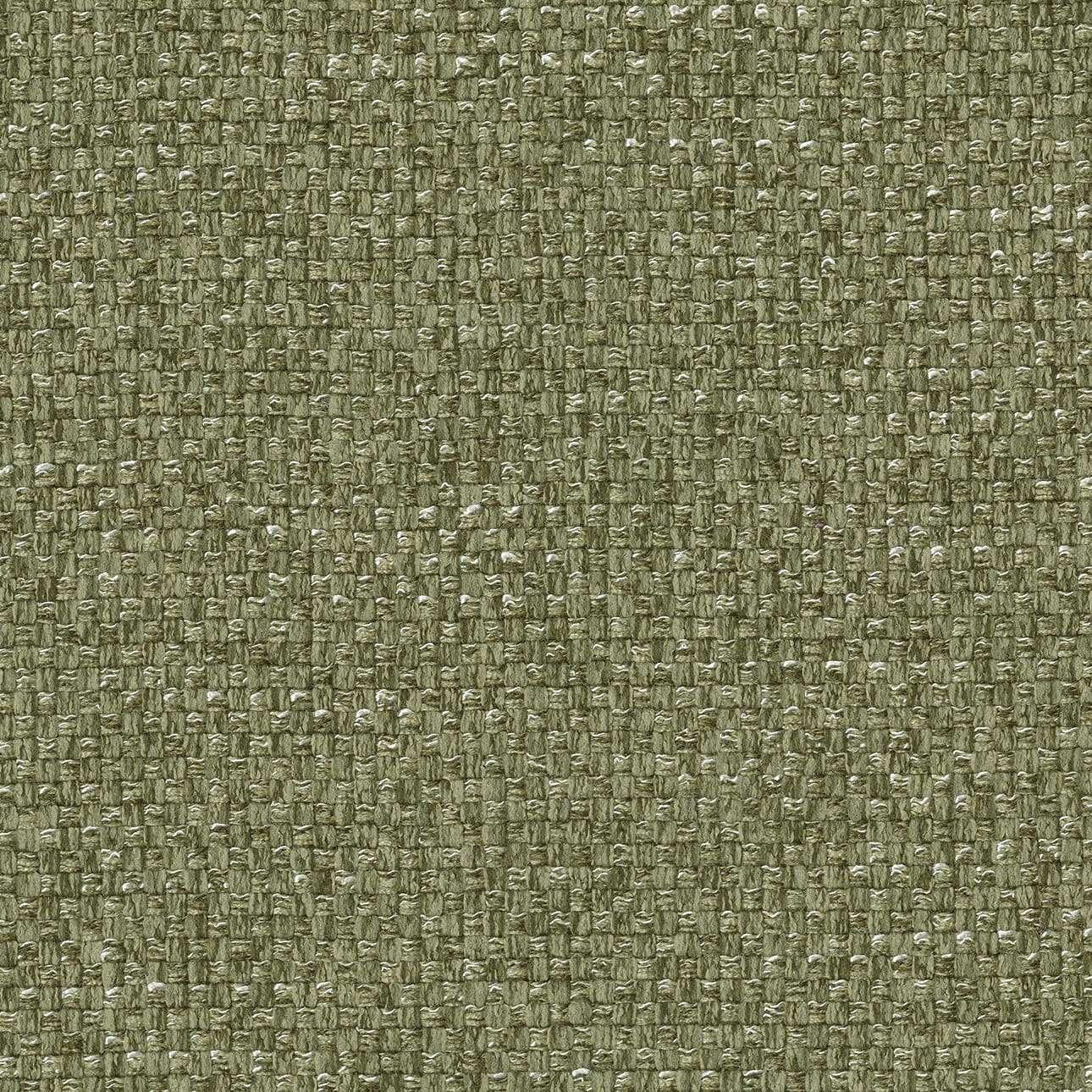 Skrzynia tapicerowana w kolekcji Madrid, tkanina: 161-22