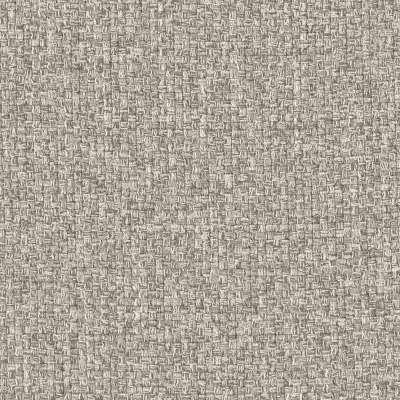 Pokrowiec na sofę narożną lewostronną Karlanda w kolekcji Madrid, tkanina: 161-23