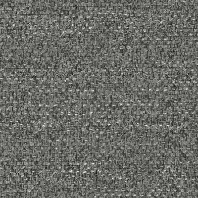 Kivik päällinen divaani mallistosta Madrid, Kangas: 161-24