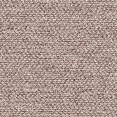 Ekeskog klädsel 3-sits bäddsoffa i kollektionen Madrid, Tyg: 161-88