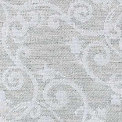 Rímska roleta Padva V kolekcii Venice, tkanina: 140-49