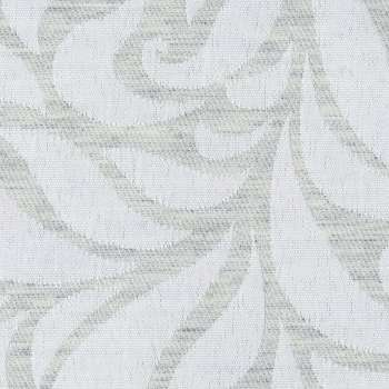 Standard and made to measure chair cover in collection Venice, fabric: 140-50