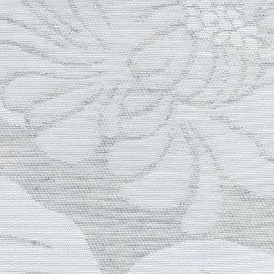 Liftgardin Verona<br/>Med stropper til gardinstang fra kolleksjonen Venice, Stoffets bredde: 140-51